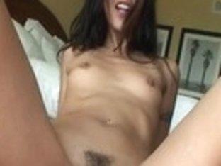 Exotic Pornstar Lou Charmelle In Fabulous Gaping, Fetish Porn Movie
