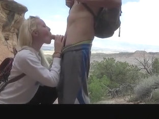 Amazing Homemade Outdoor, Cowgirl, Piercing XXX Movie