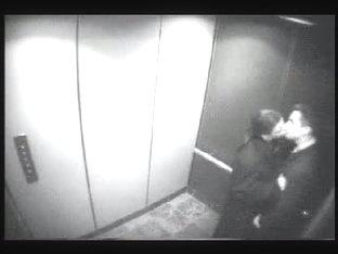 Elevator Oral