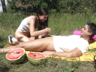 Amazing Pornstar In Incredible European, College Porn Video