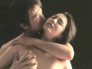 Park Hyun Jin - Natalie (2010)