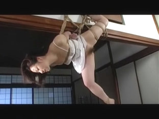 Best Japanese Model Rui Saotome, Shinobu Kasagi, Shizuka Kanno In Horny Big Tits, Bdsm Jav Clip