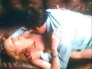 Exotic Classic Scene With Per-axel Arosenius And Jane Mcintosch