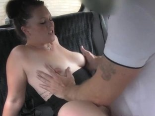 Love Creampie Chubby Teen With Massive Tits
