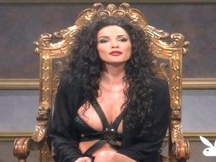 Explicit Sex Scenes From Sex Court S01e03 (1998)