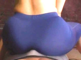 Crazy Homemade Femdom, Ass Adult Video