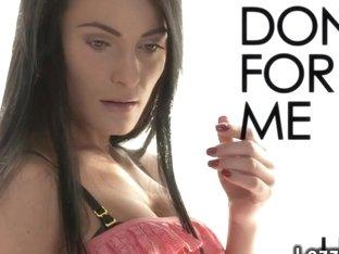 sex porno free gratis amatörfilm