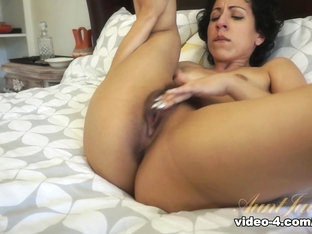 Crazy Pornstar Kinky Gaga In Exotic Hairy, Latina Sex Video