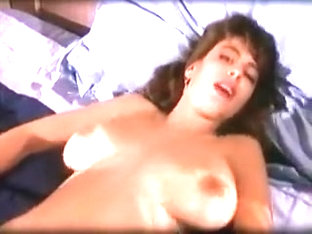 Best Of Porn Vol42