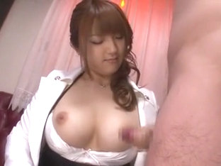 Exotic Japanese Girl Shiori Kamisaki In Crazy Cumshots, Big Tits Jav Scene