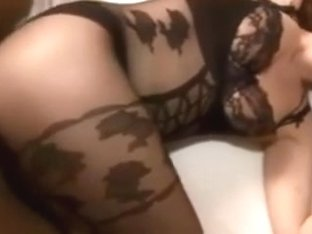 Nice-looking, Hawt And Curvy Mature I'd Like To Fuck Creampied