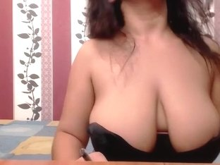 Xdirtythoughts Non-professional Episode On 01/20/15 23:25 From Chaturbate