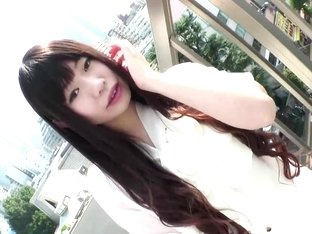 41ticket - Innocently Cute Sex: Tomoko