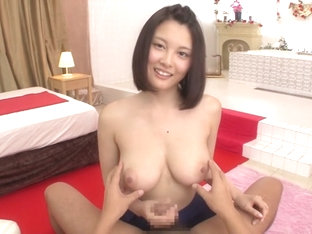 Best Japanese Slut China Matsuoka In Horny Lingerie, Hairy Jav Video
