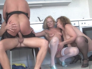 Hottest Pornstar In Crazy Facial, Group Sex Adult Video