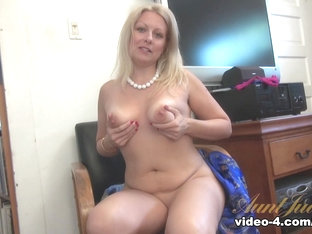 Fabulous Pornstar Zoey Tyler In Hottest Mature, Blonde Porn Video