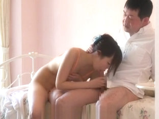 Incredible Japanese Whore In Craziest Reality, Squirting/shiofuki Jav Clip Only For You