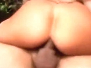 Tiny Titted Hottie With Worthwhile Booty Receives Fucked From Behind