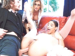 mariée porno porno mature équitation