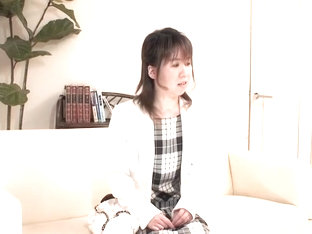 Adult Voyeur Movie With Japanese Broad Plugged Hard By Cock