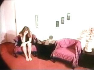 Hwomaned Pussy - Entire Vintage Movie