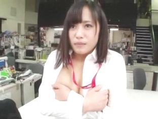 Exotic Japanese Whore Aya Eikura, Risa Sanada In Incredible Jav Clip