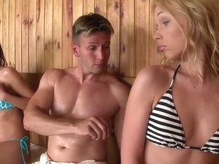 other horny hairy mature movies congratulate, your