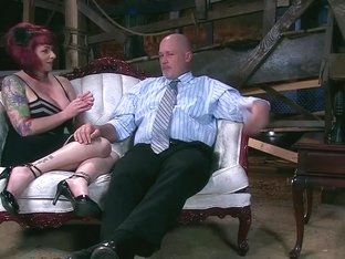 Kylie Ireland 1 Gallon Enema And A Gaping Asshole
