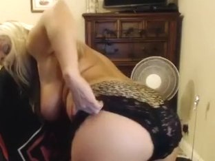 Backwoodsbeaver Intimate Movie On 02/01/15 01:42 From Chaturbate