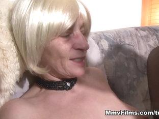 Fabulous Pornstar In Horny Blonde, Masturbation XXX Clip