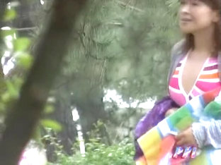 Asian Babes Naked On The Beach Changing Clothes Tit Garbed.