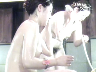 All Beauty Of Asian Tender Bodies In The Shower Video Dvd 03310