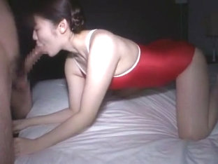 Crazy Japanese Model Yui Suzumiya In Fabulous Cumshots, Doggy Style Jav Scene