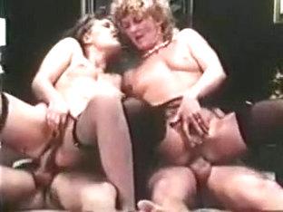 Film Porno Vintage Video Sexe Gratuit 229 Pornforrelax Com