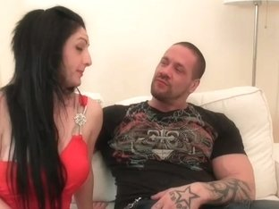 Leche 69 Spanish Busty Slut