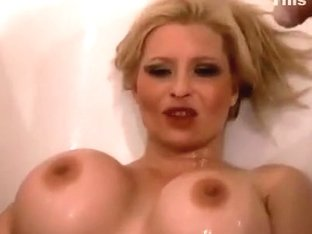 I'm Sucking My Lover's Dong In My Facial Amateur Video