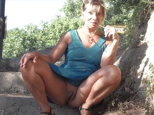 Lisasparrow Compilation Pussy Dream Video Clip