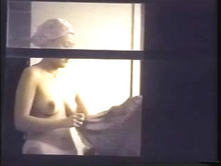 Window Flash 7