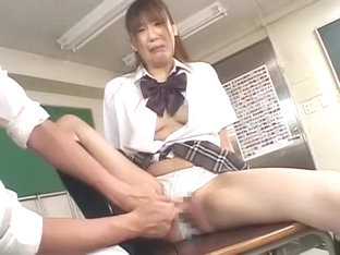 Hottest Japanese Slut Rei Kitajima, Reika Kudo, China Yuuki In Exotic Blowjob, Fetish Jav Scene