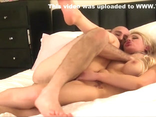Australian Amature Couple First Porno Jayce Hardy & Jessie Lee Pierce