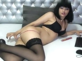 Michellewild Private Video On 07/09/15 16:49 From Chaturbate