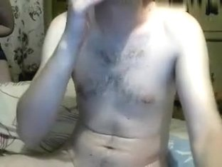 Para3000 Secret Clip On 06/06/15 21:01 From Chaturbate