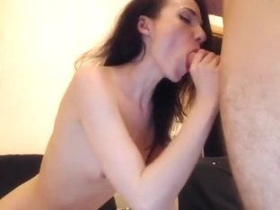 Michelnderyckly Secret Movie On 06/09/15 From Chaturbate