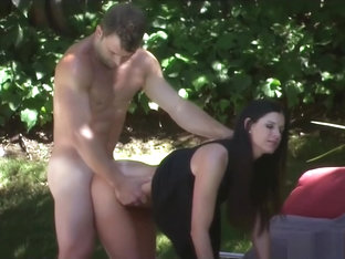 India Summer - A Wife's Secret - 3