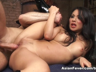 Fabulous Pornstar In Horny Hardcore, Asian Adult Movie