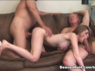 Amazing Pornstar Faye Reagan In Crazy Facial, Threesomes Sex Clip