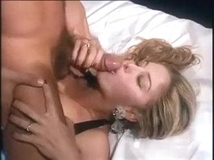 Great Cumshots 47
