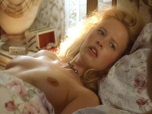 Diana Amft - Madchen Madchen Aka Girls On Top (2001)