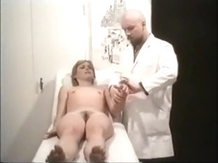 De plus, un wc japonais leur permet de porter des lingeries légères, doser une tenue sexy.