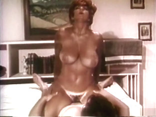 Voluptuous Candy Gets Wet While Bouncing On A Thick Meat Stick